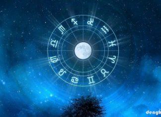 Liburan Ideal Menurut Zodiak