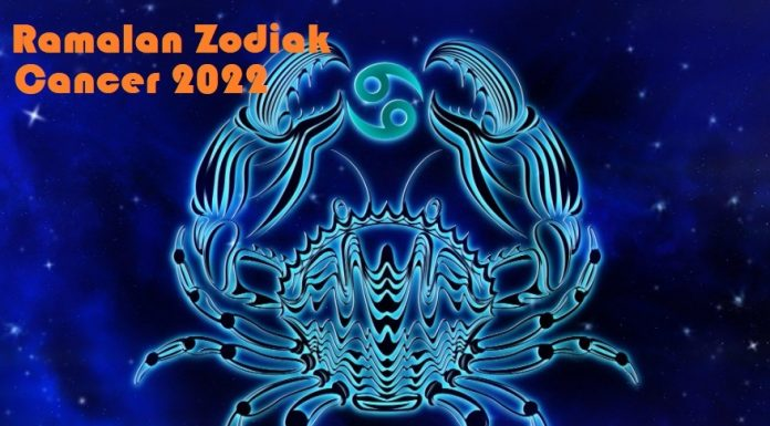 Ramalan Zodiak Cancer