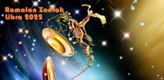 Ramalan Zodiak Libra