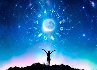 4 Zodiak Yang Paling Dermawan