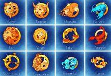 4 Zodiak Yang Paling Nakal