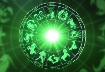 4 Zodiak yang Paling Cuek