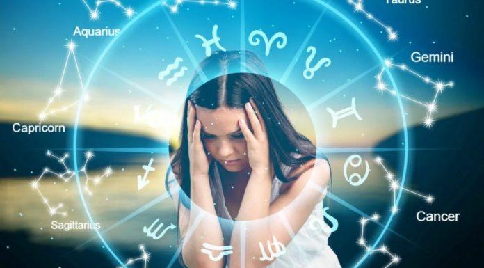Wanita Paling Lucu Menurut tanda Zodiaknya