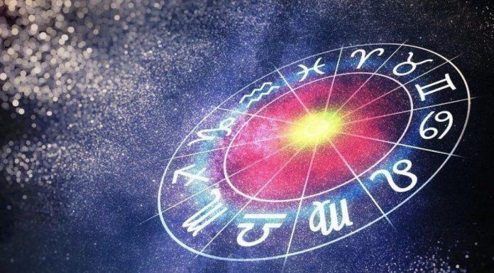5 Zodiak Ini Paling Pemalu Dalam Hal Cinta