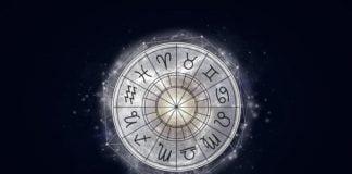 5 Zodiak Yang Paling Di Benci