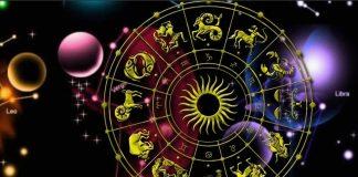 5 Zodiak Yang Paling Sehat