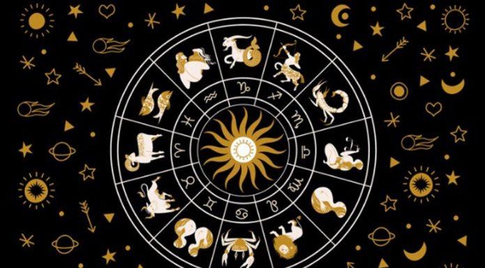 6 Zodiak Yang Paling Tenang