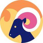 Aries: Ramalan Zodiak Cinta 2022