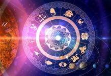 4 Zodiak Yang Paling Bijaksana