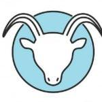 Capricorn: 4 Zodiak Yang Paling Kesepian