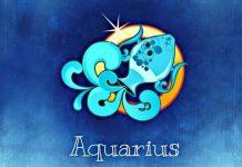 Cara Menaklukan Hati Seorang Aquarius