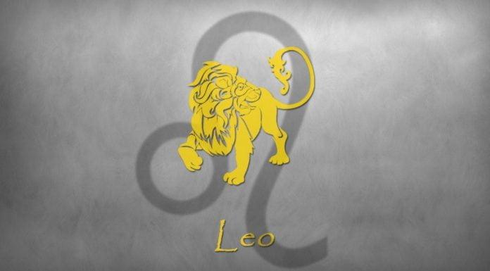 Cara Menaklukan Hati Seorang Leo