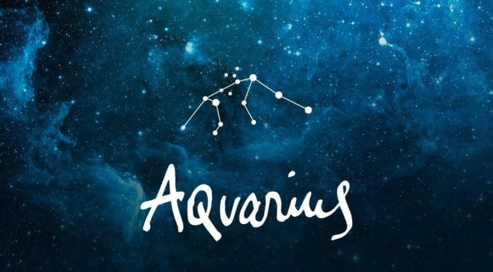 Cara Menaklukkan Pria Aquarius , Ternyata Gampang!