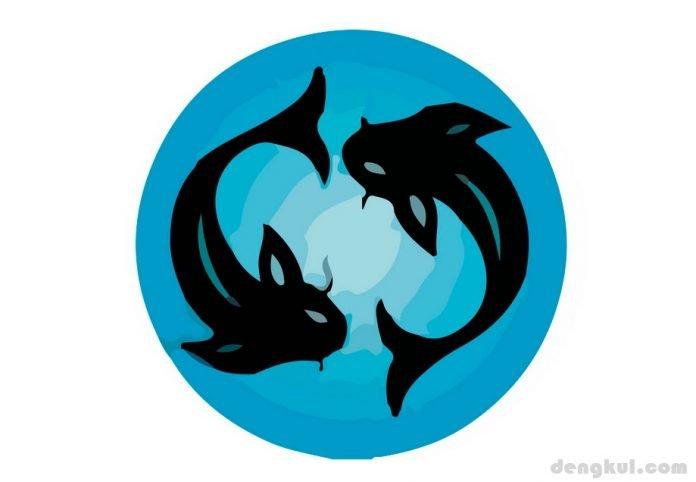 Kecocokan Pasangan Zodiak Pisces