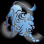 Leo 6 Zodiak Yang Paling Cemburu