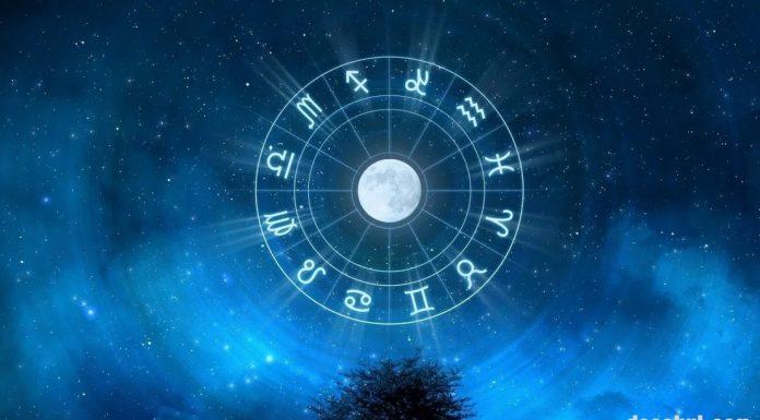 Sisi Gelap Seseorang Berdasarkan Zodiaknya