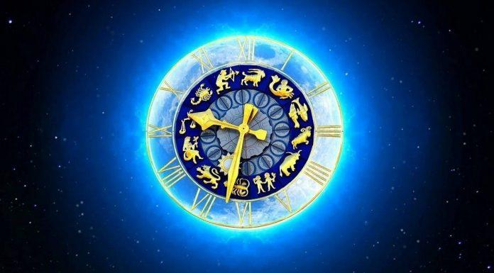 5 Zodiak Paling Tulus