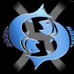 Pisces 6 Zodiak yang Paling Cemburu