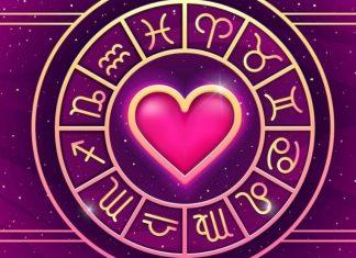 Ramalan Zodiak Cinta 2022