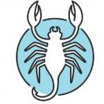 Scorpio: 4Zodiak Yang Paling Kesepian
