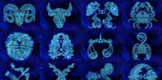 Zodiak Paling Munafik