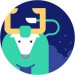 Taurus: Ramalan Zodiak Cinta 2022