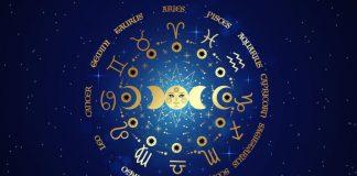 Zodiak Karakter Paling Banyak