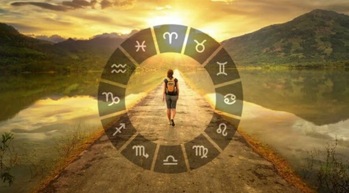 Zodiak Paling Jujur Dan Tulus
