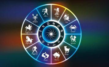 Zodiak Paling Keras Kepala