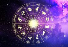 Zodiak Paling Sabar