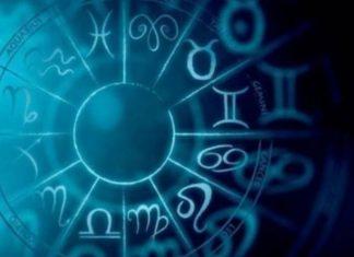 Zodiak Paling Sering Merasakan Kekecewaan