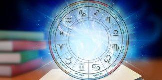 Zodiak Yang Akan Di Uji Masalah Cinta Di Tahun Ini