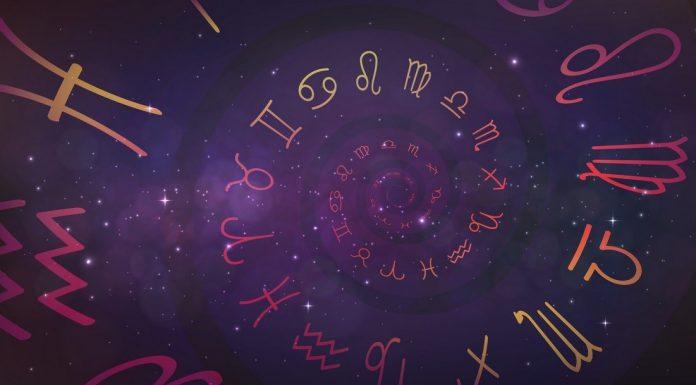 Zodiak Yang Disukai Semua Orang