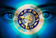 Zodiak paling Cerdas Dan Komunikatif