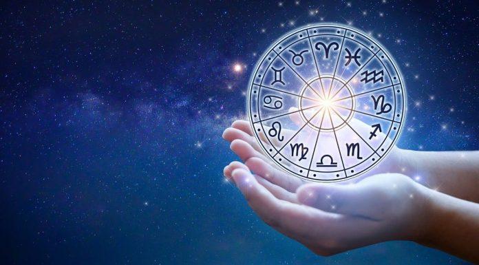 5 Zodiak Berpeluang Menjadi Terkenal Dan Populer