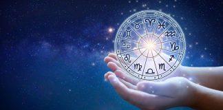 Zodiak Yang Selalu zmemilih Keluarga Daripada Teman
