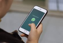 Aplikasi Chat Alternatif Ketika WhatsApp Error