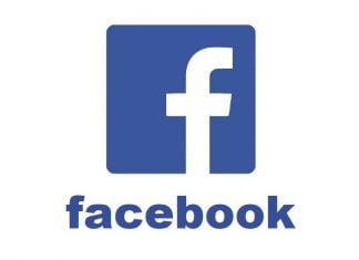 Bagaimana Memulihkan Akun Facebook Ketika Kamu Tidak Bisa Mengaksesnya