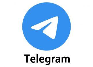 Tips Dan Trik Untuk Kamu Pengguna Telegram